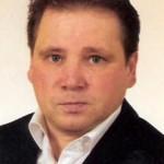 Ralf Wittke - 2. Vorsitzender des SV Lindenau 1848 e.V.